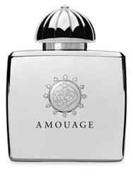 Amouage Reflection Eau De Parfum 3.4 Oz. No Color