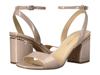 Ivanka Trump Anina Light Natural High Heels Neutral