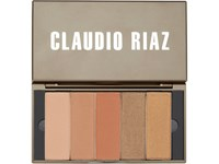 Claudio Riaz Women's Instant Face Bronze