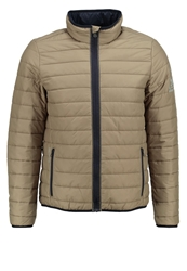 Gaastra Osaka Light Jacket Dark Sand Beige