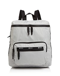 Le Sport Sac Lesportsac Portable Backpack Full Moon