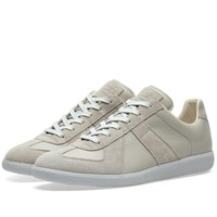 Maison Martin Margiela 22 Replica Low Tonal Sneaker Grey