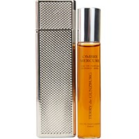 Terry De Gunzburg Women's Ombre Mercure Purse Spray No Color