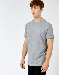 Only And Sons Dalson T Shirt Black