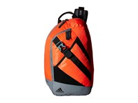 Adidas Citywide Sling Solar Red Grey Black Backpack Bags