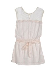 Virginie Castaway Dresses Short Dresses Women