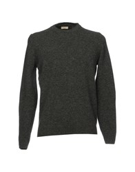Altea Dal 1973 Sweaters Lead