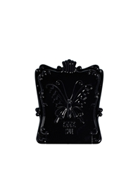 Anna Sui Beauty Compact Mirror