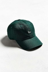 Urban Outfitters Do Better Dad Hat Green