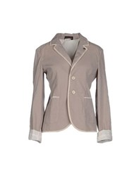 Rare Ra Re Suits And Jackets Blazers Women