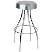 Offi Jim Barstools Multicolor