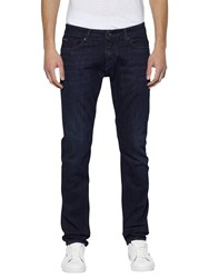 Tommy Hilfiger Denim Scanton Slim Jeans Dynamic Worn Rinse Stretch