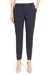 Women's Halogen 'Oxford' Suit Pants