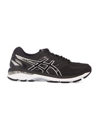 Asics Black Gt 2000 Running Shoes
