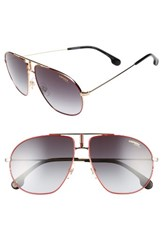Carrera Women's Bound 62Mm Sunglasses