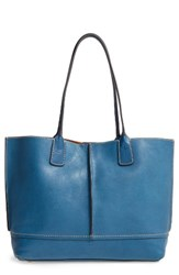 Frye Adeline Leather Tote