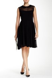 Weston Wear Wendy Dress Black