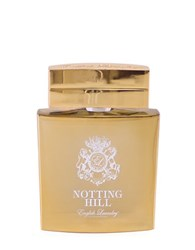 English Laundry Notting Hill Eau De Parfum 3.4Oz No Color