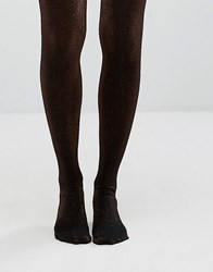 Jonathan Aston Glitz Tight Bronze Brown