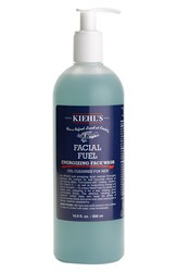 Kiehl's Since 1851 Jumbo 'Facial Fuel' Gel Cleanser For Men No Color