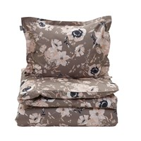 Gant Rosalie Duvet Cover Multicolour Double