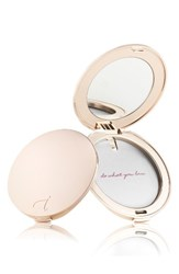 Jane Iredale Refillable Compact No Color