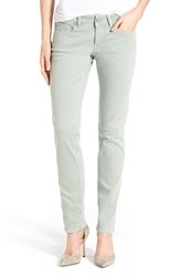 Women's Mavi Jeans 'Alexa' Stretch Twill Ankle Pants Online Only