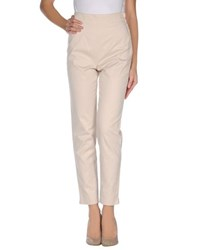 Gym Trousers Casual Trousers Women