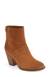 Chinese Laundry Women's 'Kind Heart' Bootie Whiskey