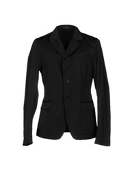 Christopher Kane Blazers Black