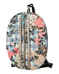 Gabs Bags Rucksacks And Bumbags Women Pastel Blue