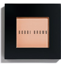 Bobbi Brown Sparkle Eyeshadow Toast