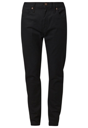 Dickies Slim Skinny Chinos Black