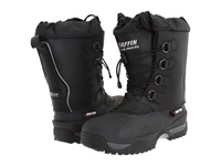 Baffin Shackleton Black Men's Cold Weather Boots
