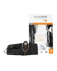 Bio Medical Research Slendertone Abs7 Abdominal Muscle Toner
