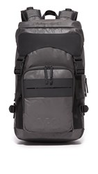 Y 3 Ultratech Backpack