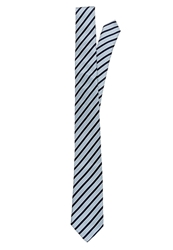 Tiger Of Sweden Panucci Tie Light Blue
