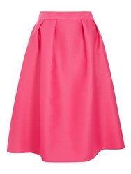 Dorothy Perkins Luxe Circle Prom Skirt Pink