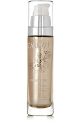 Caudalie Premier Cru The Cream Colorless