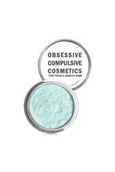 Forever 21 Obsessive Compulsive Cosmetics Loose Glitter Jubilee