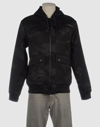 Billabong Coats And Jackets Jackets Men