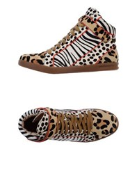 Lollipops Footwear High Tops And Trainers Women