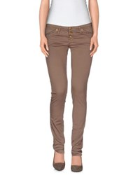 Relish Trousers Casual Trousers Women