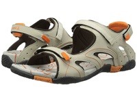 Kamik Playa Beige Women's Sandals