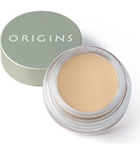 Origins Ginzingtm Brightening Cream Eye Shadow Vanilla