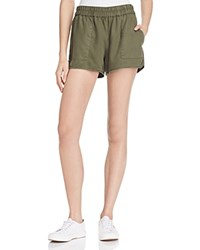 Soft Joie Delavina Pull On Shorts Surplus