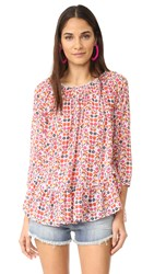 Basta Surf Bahia Tunic Bird