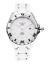 Lancaster Timepieces Wrist Watches Women