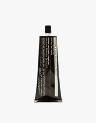 Aesop Rose Hair And Scalp Moisturising