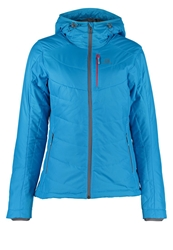 Salomon Light Jacket Methyl Blue